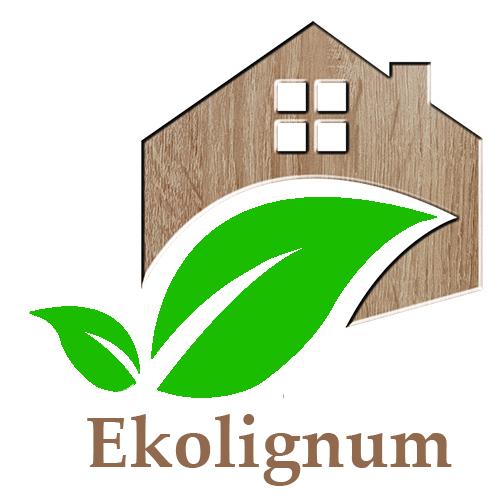 Ekolignum